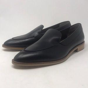 Everlane modern loafer size 10 brand new